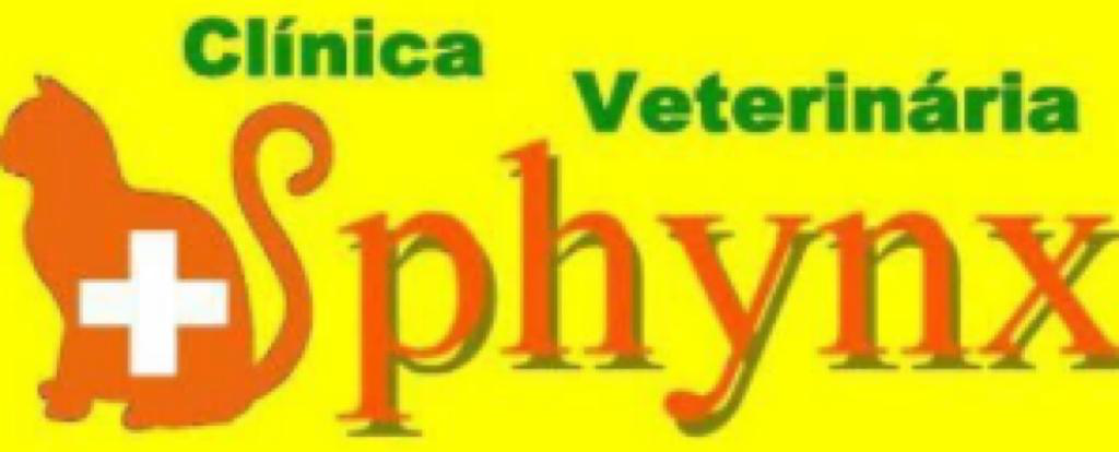 clinica_veterinaria_sphynx