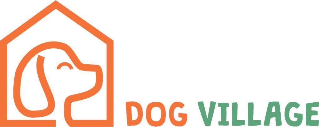 dog_village