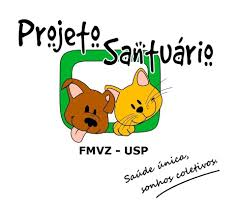 projeto santuário