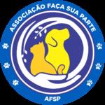 logo_associacao_faca_sua_parte